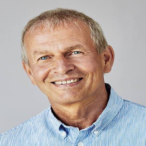 Karsten Munk